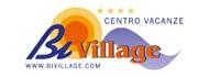 BiVillage