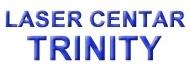 *Laser centar Trinity-Zagreb-Rijeka