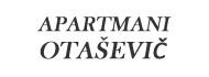 Apartmaji Otašević