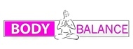 Beauty centar MariLea by Body Balance