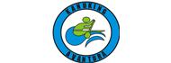 KANUKING AVANTURA - putnička agencija