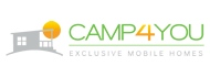 Camp4You Mobile Homes