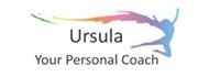 URSULA COACHING