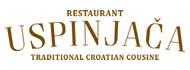 Restaurant Uspinjača