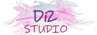 Studio DIZ