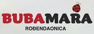 Rođendaonica Bubamara