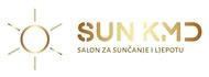 Studio za sunčanje i ljepotu Sun KMD