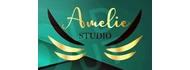Beauty Studio Amelie