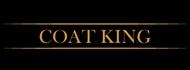 COAT KING- salon za kućne ljubimce