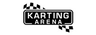Karting Arena Zagreb / Axe Throwing Arena / Laser Tag Arena