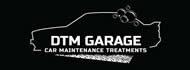 DTM Garage