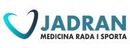 Ustanova za zdravstvenu skrb Jadran