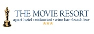 The Movie hotel -Tribunj