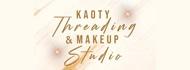 KAOTY Threading & Make up Studio