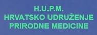 Hrvatsko udruženje prirodne medicine