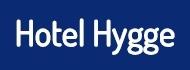 Hotel Hygge - Biograd