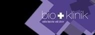 Bio+klinik kozmetički salon