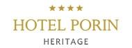 Heritage Hotel Porin****