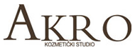 Akro kozmetički studio