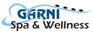 Spa i wellness centar Garny