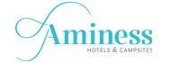 Aminess Hotels & Camspites