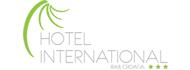 Hoteli Rab d.o.o.