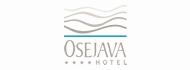 Hotel Punta Osejave d.o.o.