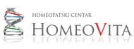 Homeopatski centar Homeovita