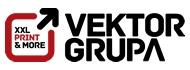 Vektor Grupa d.o.o.