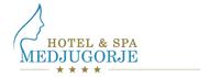 Medjugorje Hotel & Spa****