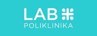 Poliklinika LabPlus Zagreb