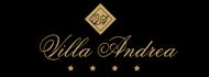 Boutique Hotel Villa Andrea & Olive Tree Restaurant