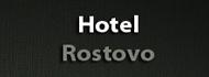 Ski Rostovo (Hotel i Etno selo)