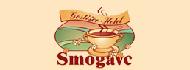Smogavc d.o.o.PE Hotel Smogavc