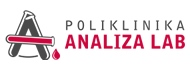 Poliklinika Analiza Lab
