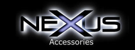 Nexus Accessories