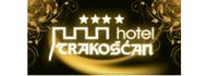 Hotel Trakošćan**** (Coning d.d.)